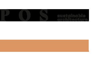 POS Architecture - Logo